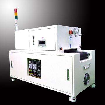 ultraviolet drying ultraviolet curing ultraviolet printing