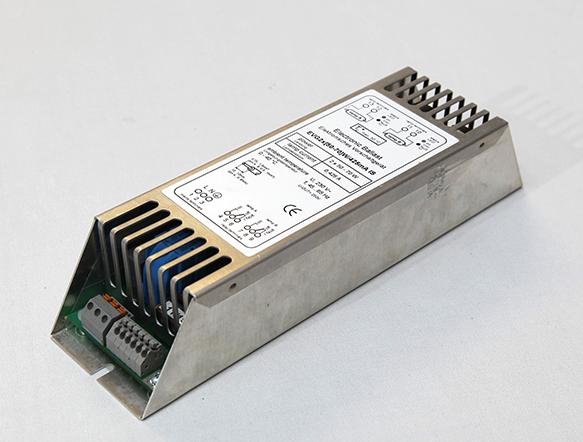 Electronic ballast 100W EPS100/425