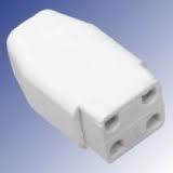 Gaynor Connector